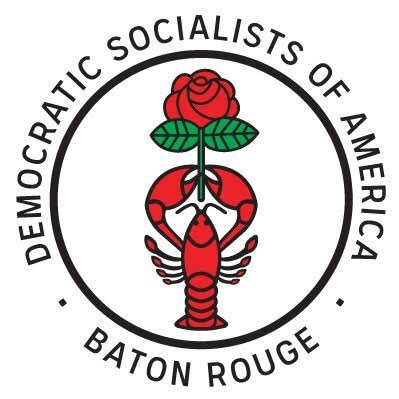 New Orleans Must Keep Looking Forward >> Dsa New Orleans New Orleans Democratic Socialists Of America